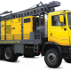drilling rigs, water well drilling rigs, mining equipments, core drill rigs, rock rollers, drill rods, drilling equipment, water drilling rigs, rig equipment, drilling machine, oil rig, Hammers, Bits, mining equipment, klr rigs, klr industries, klr universal, klr industries ltd, klr drilling rigs, klr, klr borewells price, klr rigs, klr industries cherlapally, klr industries limited, klr drilling rigs prices, klr industries owner, klr industries chairman, klr hyderabad.