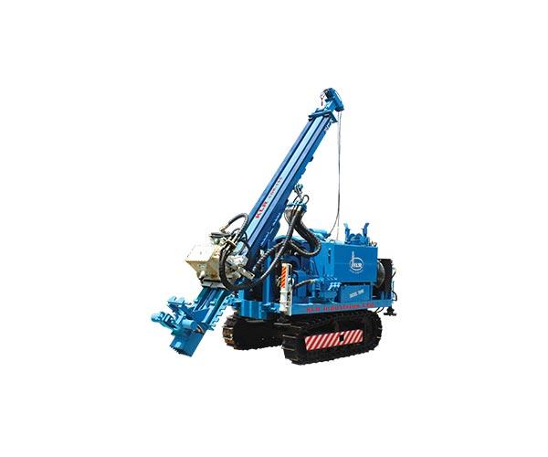 KLR CDR-150 KLD CDR 150