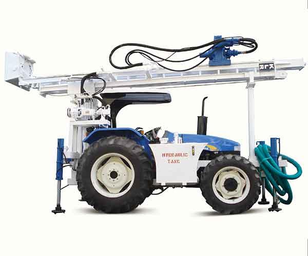 KLR TC-40 KLR TC 40 product